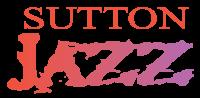 Logo-SuttonJazz-2021-Web-FG-V